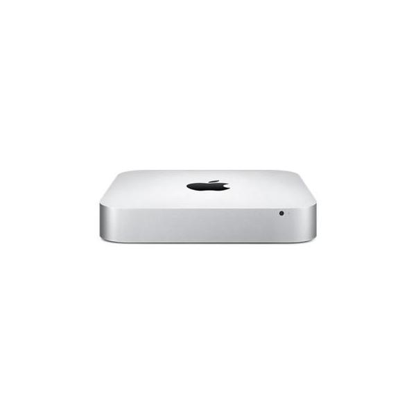 Apple Mac mini (Z0R80001X)