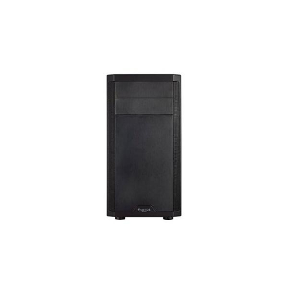 Fractal Design Core 1500 Black