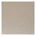 Керамическая плиткаATEM 0001K (Артикул: 05801)