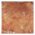 Керамическая плиткаBaldocer Aroa Siena 447x447
