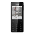 Мобильные телефоныNokia 515