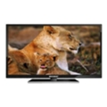 ТелевизорыShivaki STV-32LED5