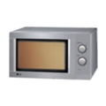 Микроволновые печиLG MB-3924JL