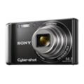 Цифровые фотоаппаратыSony DSC-W370