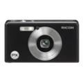 Цифровые фотоаппаратыRicoh PX