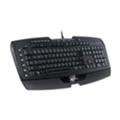 Клавиатуры, мыши, комплектыGenius Imperator Pro Black USB