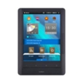 Электронные книгиTeXet TB-770HD