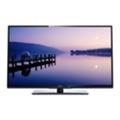 ТелевизорыPhilips 40PFL3118T