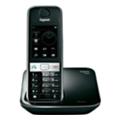 РадиотелефоныGigaset S820