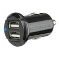 Зарядные устройства для мобильных телефонов и планшетовScosche reVOLT pro C2 (USBC202M)