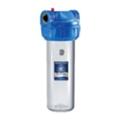 Фильтры для водыAQUAFILTER H10G-FHPR12-3R