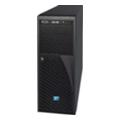 СерверыIntel ServerSystem P4308CP4MHGC