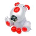 Web-камерыNeoDrive Snoopy Dog