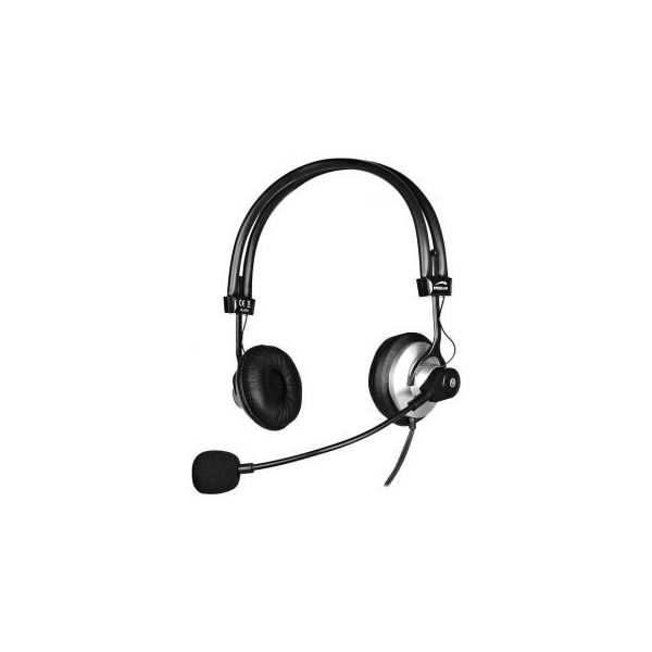 Speed-Link SL-8732 Keto2 Stereo PC Headset