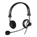 Компьютерные гарнитурыSpeed-Link SL-8732 Keto2 Stereo PC Headset