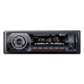 Автомагнитолы и DVDX-Digital CSD-620R