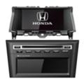 Автомагнитолы и DVDPMS FA044 (Honda Accord)