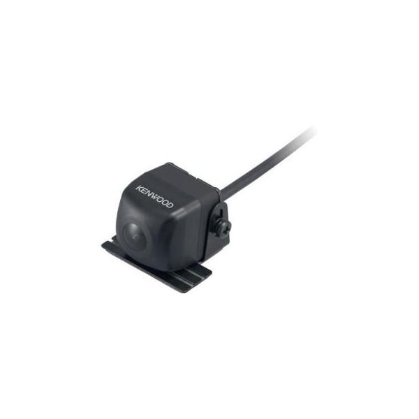 Kenwood CMOS-210