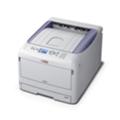 Принтеры и МФУOKI C822n