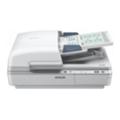 СканерыEpson WorkForce DS-6500