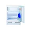 ХолодильникиBEKO BU 1152 HCA