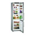 ХолодильникиLiebherr CUesf 4023