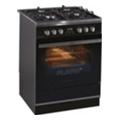 Кухонные плиты и варочные поверхностиKaiser HGE 61501 R