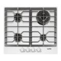 Кухонные плиты и варочные поверхностиVENTOLUX HG640-C1 CEST (WH)