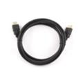 Gembird CC-HDMI4-15М