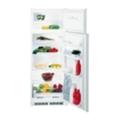ХолодильникиHotpoint-Ariston BD 2422