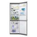 ХолодильникиZanussi ZRB 34214 XA