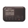 Sony ICD-LX30