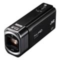 ВидеокамерыJVC GZ-VX700