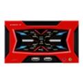 Дополнительные панели для корпусов ПКAeroCool Strike-X Panel