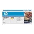 HP (CE742A)