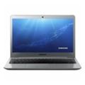 НоутбукиSamsung 530U4B (NP530U4B-S01RU)