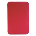 Чехлы для электронных книгSpeck FitFolio для Kindle 3 (Keyboard) Red (SPK-A0551)