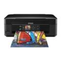 Принтеры и МФУEpson Expression Home XP-306