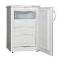 ХолодильникиSnaige F100-1101АА