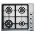 Кухонные плиты и варочные поверхностиHansa BHGI63112028