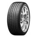 АвтошиныDunlop SP Sport 01 (275/40R19 101Y)