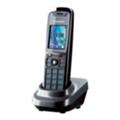 РадиотелефоныPanasonic KX-TGA840