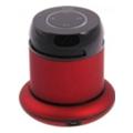 Компьютерная акустикаDOSS DS-1168