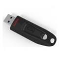 USB flash-накопителиSanDisk 64 GB Ultra USB3.0 SDCZ48-064G-U46