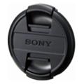 Sony ALC-F72S