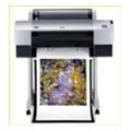 Принтеры и МФУEpson Stylus Pro 4880