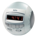 AEG MR 4109