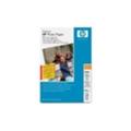 HP Matt Photo Laser Paper-100 (Q6550A)