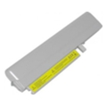 Аккумуляторы для ноутбуковLenovo V100/10,8V/4400mAh/6Cells