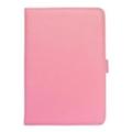 Чехлы и защитные пленки для планшетовDrobak Universal Book Case 10'' (212688) Pink